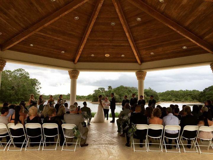Tmx 1520873082 B38fb7b1ddac0246 1520873080 4705da9f3fc92839 1520873080415 3 Bonita Springs Wed Estero, FL wedding dj