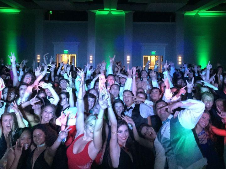 Tmx 1520873144 1ddf027333e1e759 1520873142 Efc1b1d58d8ac498 1520873141154 5 Fort Myers Prom DJ Estero, FL wedding dj