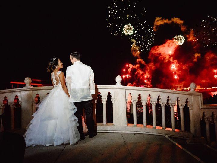 Tmx 348a0158 51 1059043 158528829243016 Tampa, FL wedding photography