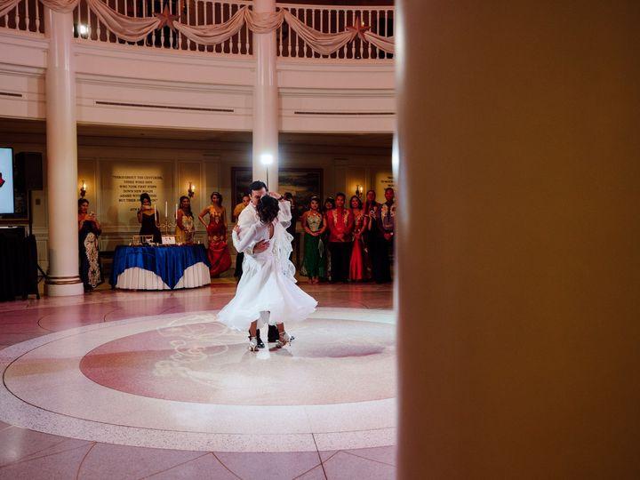 Tmx 348a0304 51 1059043 158647846095439 Tampa, FL wedding photography