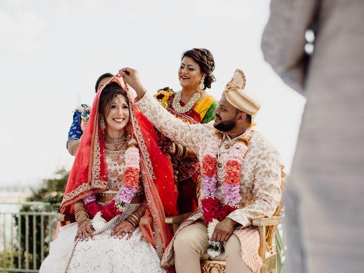 Tmx 348a0957 2 51 1059043 158647782779623 Tampa, FL wedding photography