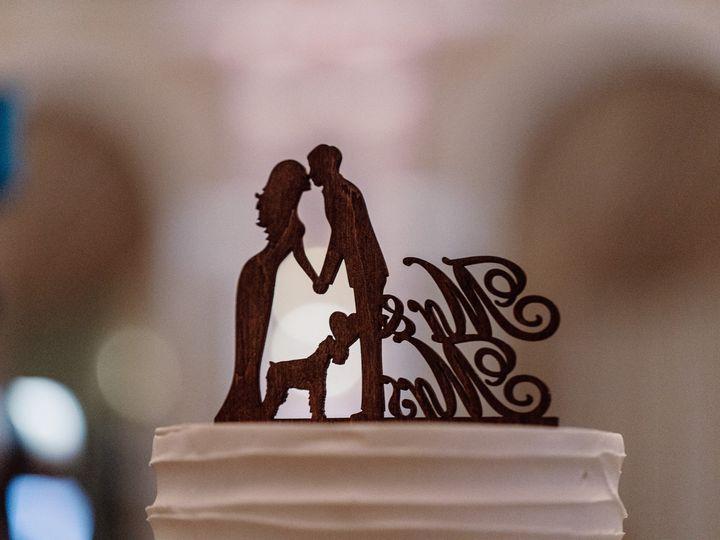 Tmx 348a1241 51 1059043 158647926458681 Tampa, FL wedding photography