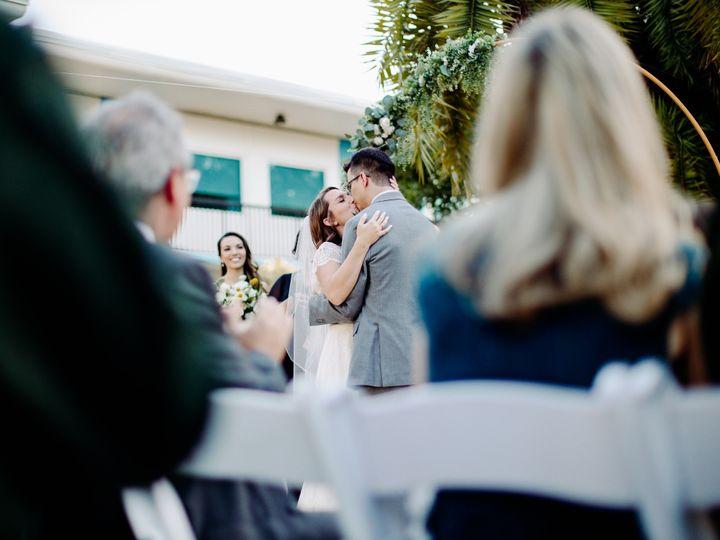 Tmx 348a8187 Edit 4 51 1059043 158483218216053 Tampa, FL wedding photography