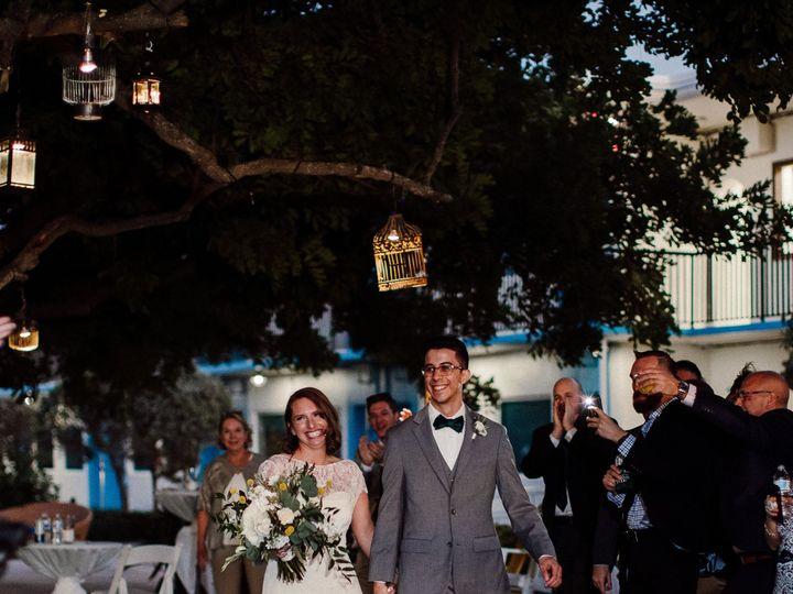 Tmx 348a8344 Edit 51 1059043 158488874118512 Tampa, FL wedding photography
