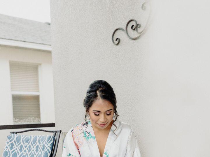 Tmx 348a8819 51 1059043 158647844895146 Tampa, FL wedding photography