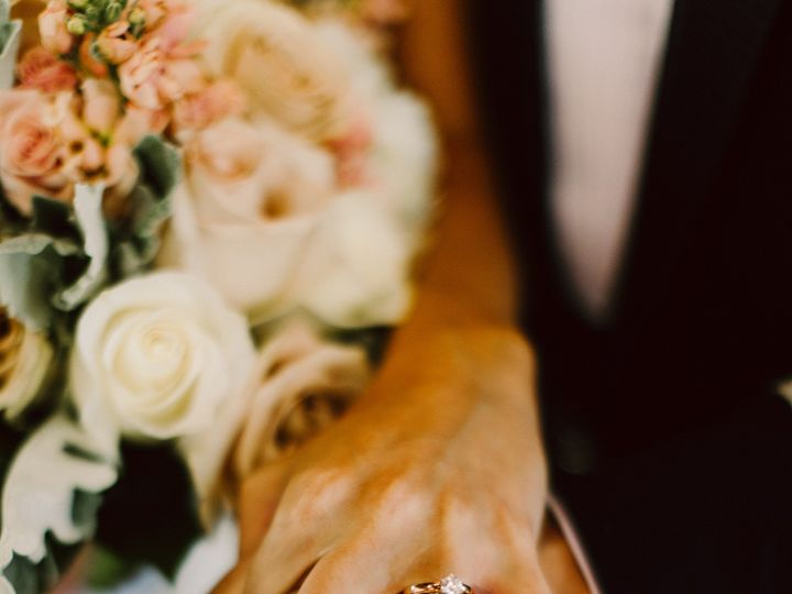 Tmx Ae7a1665 4 51 1059043 158483245755660 Tampa, FL wedding photography