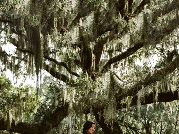 Tmx Ae7a4406 Edit Edit 51 1059043 158483219140614 Tampa, FL wedding photography