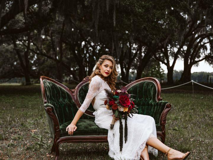Tmx Ae7a4805 51 1059043 158483218986350 Tampa, FL wedding photography