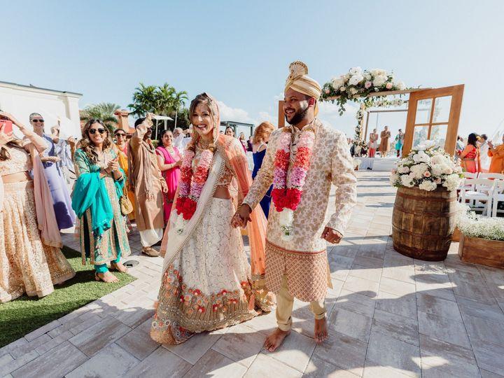 Tmx Ae7a6201 51 1059043 158527023394576 Tampa, FL wedding photography