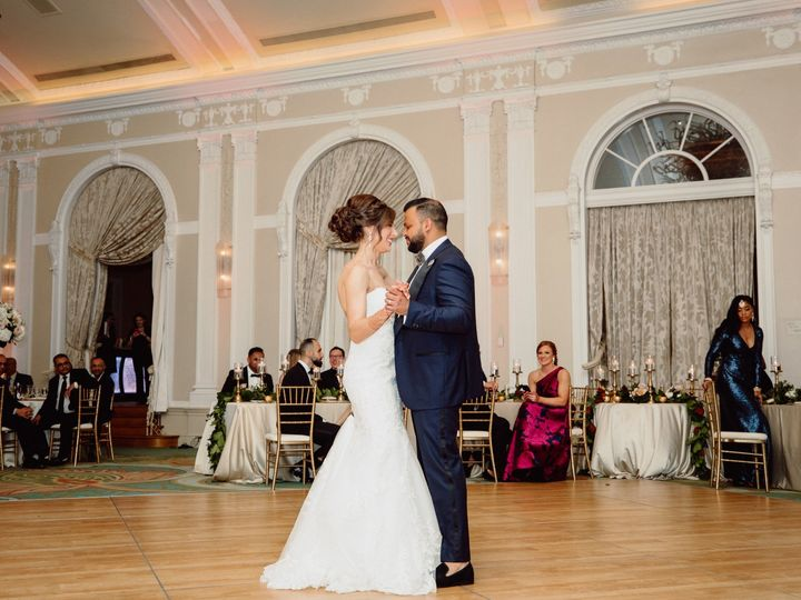 Tmx Ae7a6268 51 1059043 158527023572017 Tampa, FL wedding photography