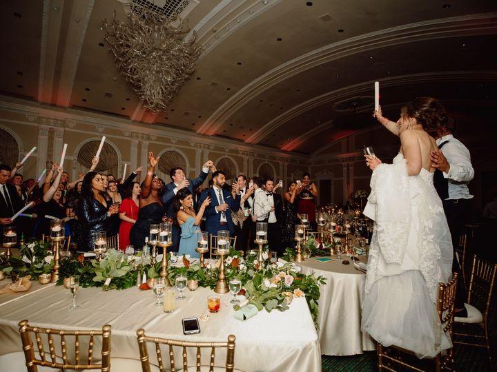 Tmx Ae7a6765 51 1059043 158527022818501 Tampa, FL wedding photography