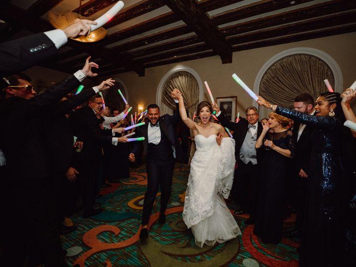 Tmx Ae7a6791 51 1059043 158527022776450 Tampa, FL wedding photography