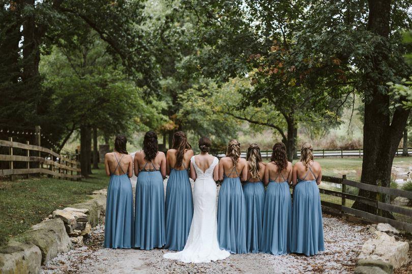 woltemath wedding 135 51 1000143 v2