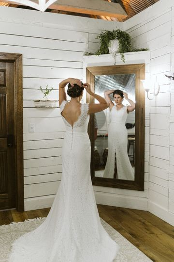 woltemath wedding 98 51 1000143 v2