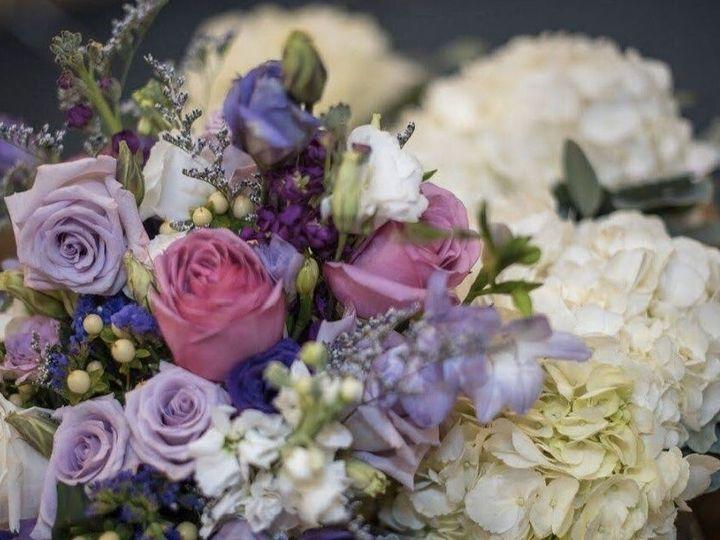 Tmx 06bcbb57 5b3e 489e A4e3 7e7300c8617c 51 1900143 158169468430530 Haverhill, MA wedding florist