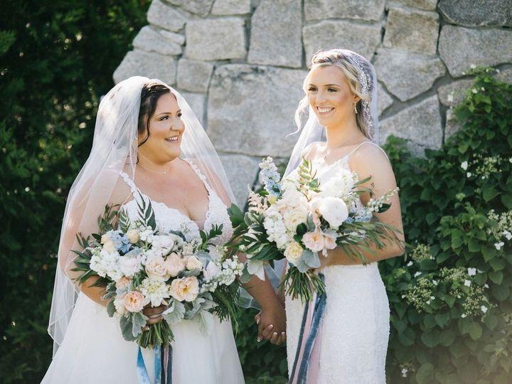Tmx 331f5770 Ba6e 48cf A089 8998cc9e9eaf 51 1900143 158169471599505 Haverhill, MA wedding florist