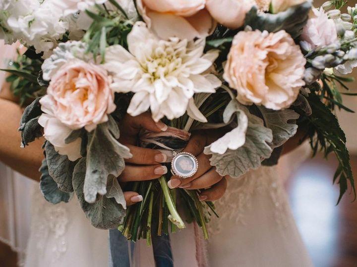 Tmx 3cc697cb F529 4363 B07c 258d5238fdbe 51 1900143 158169468521127 Haverhill, MA wedding florist