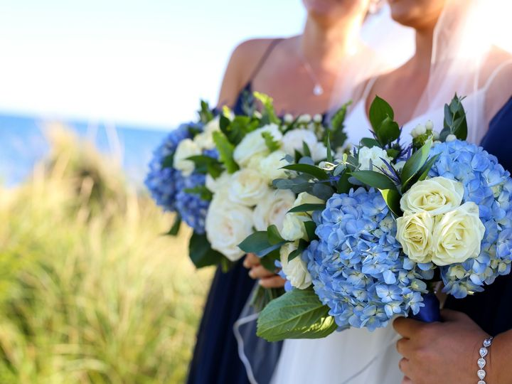 Tmx 4f19388d 1482 4ada A32c 28574f3734f8 51 1900143 158169468392116 Haverhill, MA wedding florist
