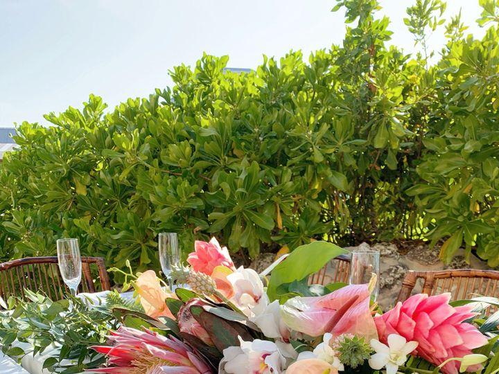Tmx 63b75320 E14e 47d9 Abed 20e293972661 51 1900143 158169470443732 Haverhill, MA wedding florist