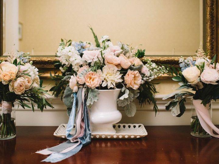 Tmx 694b809b 4fd4 4251 B95d 8db4bda24793 51 1900143 158169473694053 Haverhill, MA wedding florist