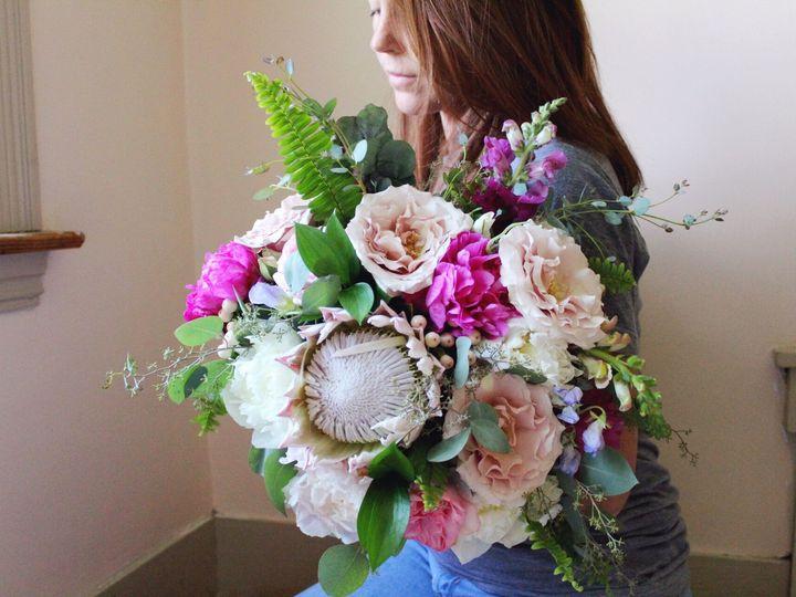 Tmx 7f89420a 343e 46d3 Aa3d 79267cf1f878 51 1900143 158169468870350 Haverhill, MA wedding florist