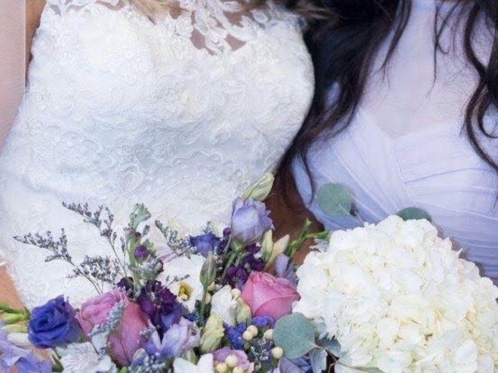 Tmx A5b6ca04 Ae72 4e05 9043 F21dd42e4ab9 51 1900143 158169474045934 Haverhill, MA wedding florist