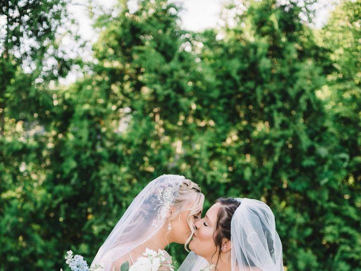 Tmx A6906975 2cbf 449b B487 7ced93fe24b5 51 1900143 158169474167316 Haverhill, MA wedding florist