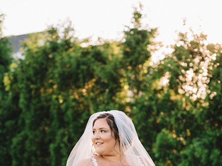 Tmx A9fa4961 A818 4b14 9004 Ad3917d28579 51 1900143 158169474025424 Haverhill, MA wedding florist