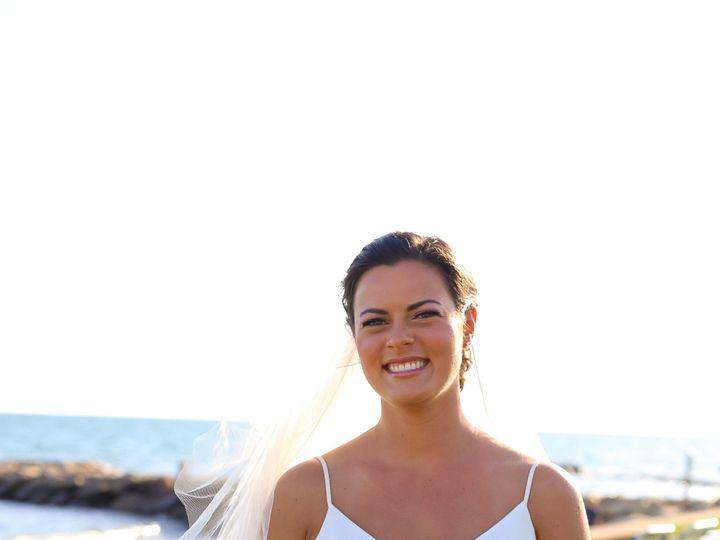Tmx Ab209031 Deaf 4bd4 B3dd Abe7a865d3ef 51 1900143 158169475871206 Haverhill, MA wedding florist