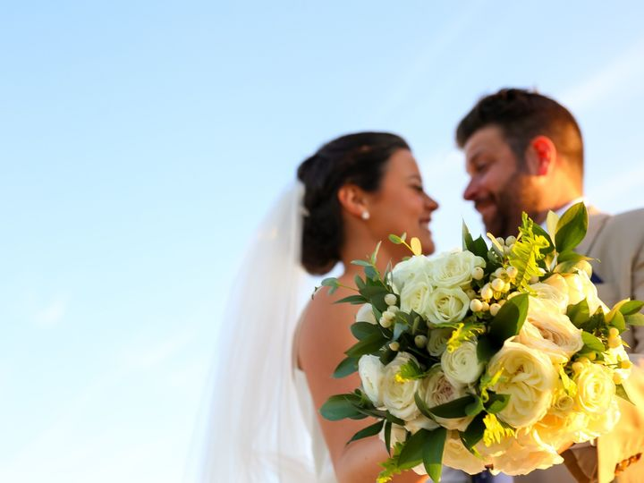 Tmx B5b5233f 2b31 4867 B185 34ee73812ad5 51 1900143 158169475884366 Haverhill, MA wedding florist
