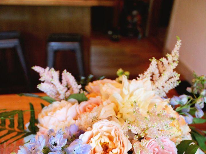 Tmx B9df773b D1d3 4dce A84b 84e83cc71abc 51 1900143 158169476061779 Haverhill, MA wedding florist
