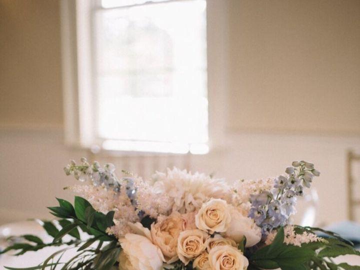 Tmx E1dd6d96 2f83 4837 8754 E7c22b37c3d4 51 1900143 158169477117271 Haverhill, MA wedding florist
