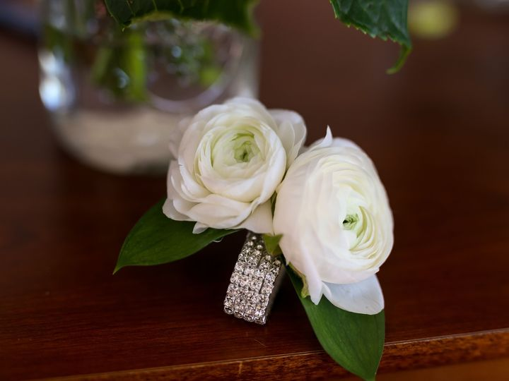 Tmx Eb0b7c53 C606 4095 Bcd0 F3946e69ebb8 51 1900143 158169478093225 Haverhill, MA wedding florist