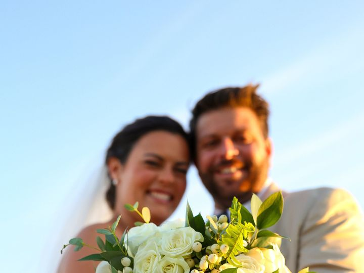 Tmx F378e90b C130 493e 8ee2 09dda987e6f3 51 1900143 158169477726369 Haverhill, MA wedding florist