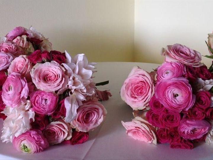 Tmx 1396472334191 10903615659895116823588169864 Astoria wedding florist