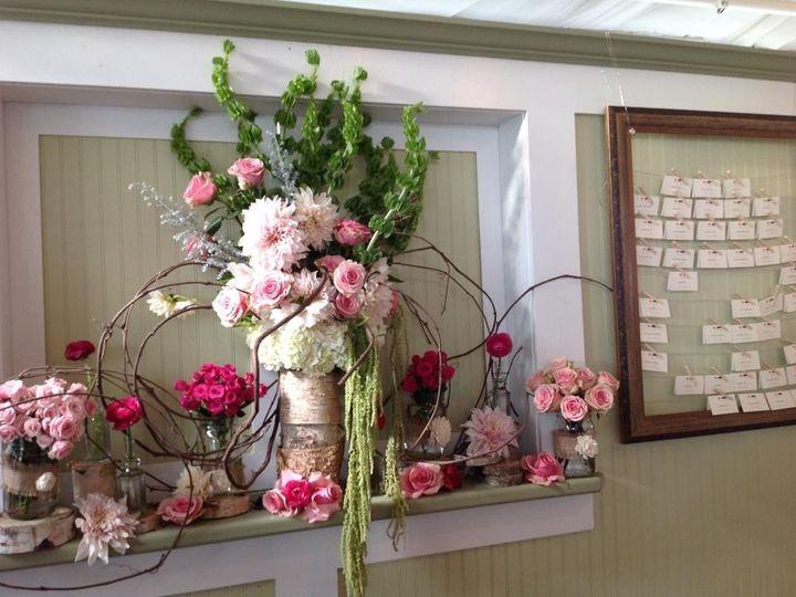 Tmx 1396472337354 2848725185414848286651029764729 Astoria wedding florist