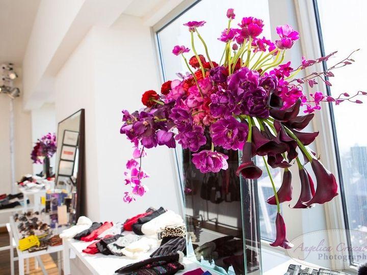Tmx 1396472346986 483462641740845842061839154806 Astoria wedding florist
