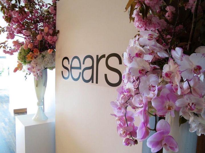 Tmx 1396472358825 5369926150159685145491724915416 Astoria wedding florist