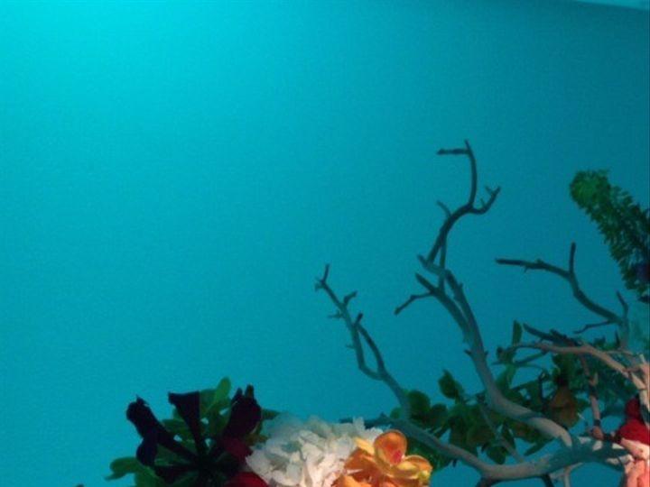 Tmx 1396472375791 909130101514171169046241634155136 Astoria wedding florist