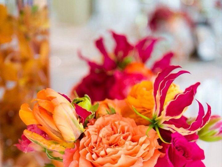 Tmx 1396472382007 973034101514653706996242128609112 Astoria wedding florist