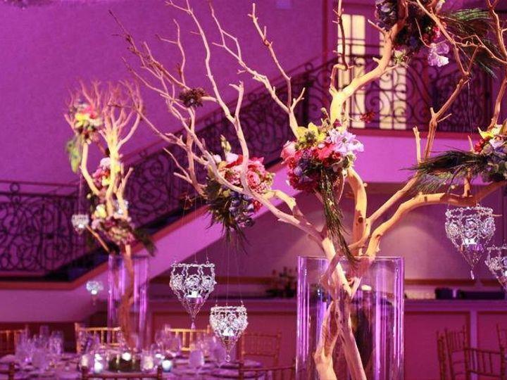 Tmx 1396472392333 9950466725932027568252113220404 Astoria wedding florist