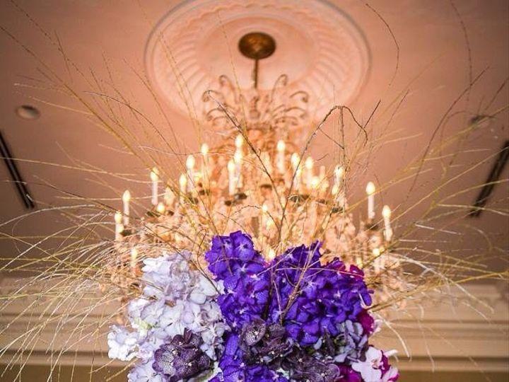 Tmx 1396472398673 1147893101516568172146241424216426 Astoria wedding florist