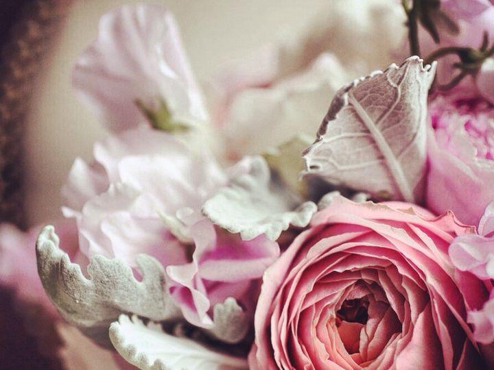 Tmx 1396472404837 1174389101516448390696241467867738 Astoria wedding florist