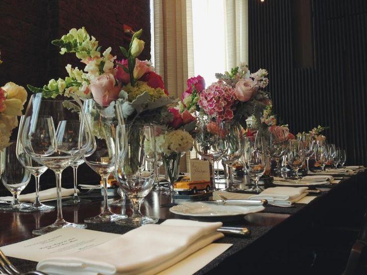 Tmx 1396472410842 1240156709101885772623842565874 Astoria wedding florist