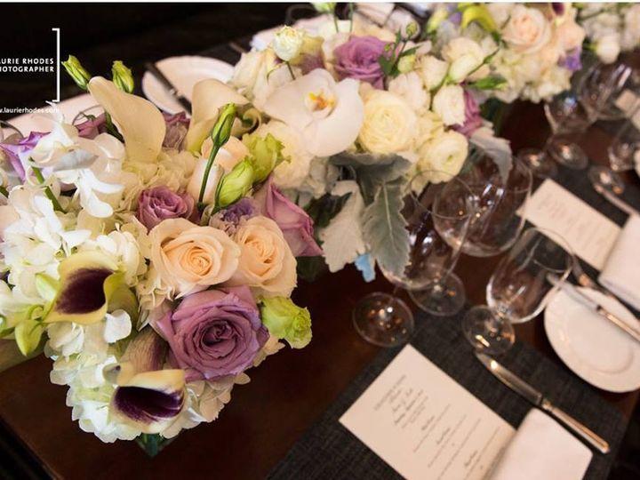 Tmx 1396472415360 1240545723603187655826366866870 Astoria wedding florist