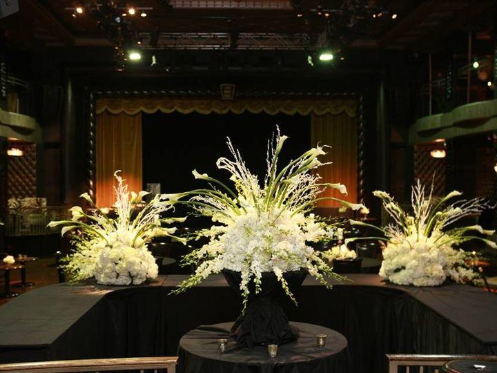 Tmx 1396473016269 262787806812966001514710354623 Astoria wedding florist