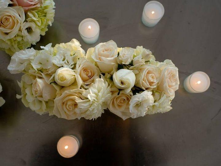 Tmx 1396473020985 6022647492959550865491447092035 Astoria wedding florist