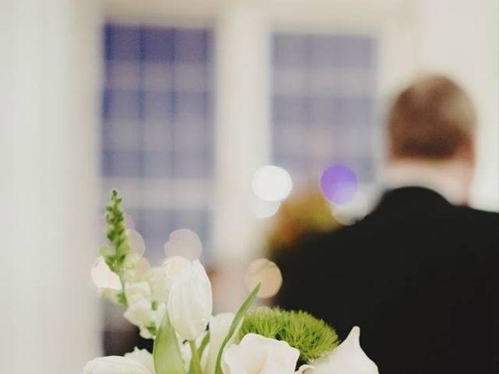 Tmx 1396473028966 9999207976347969193311280341558 Astoria wedding florist