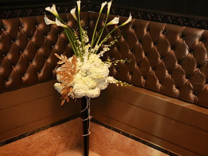 Tmx 1396473034161 1176408806811382668339951920666 Astoria wedding florist