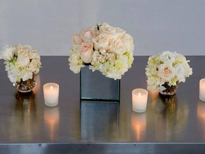 Tmx 1396473038834 13806527492963650865081572595310 Astoria wedding florist